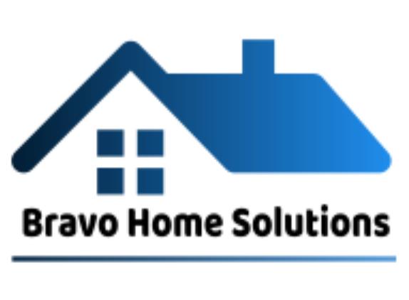 Bravo Home Solutions